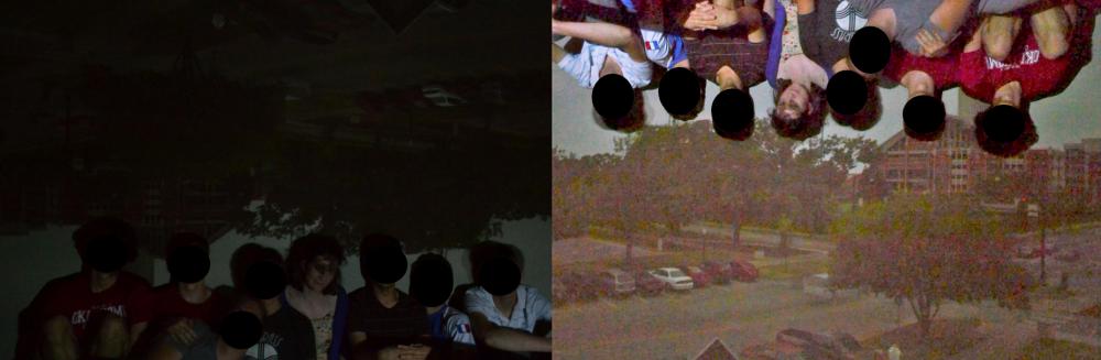 camera_obscura